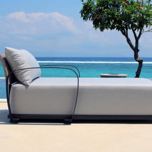 WINDSOR LOUNGER-3-LR