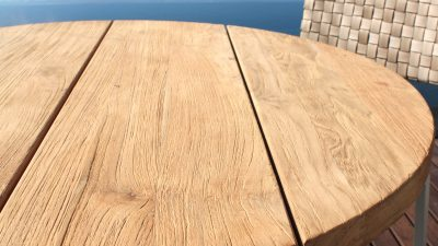WINDSOR TEAK DETAIL-2-HR