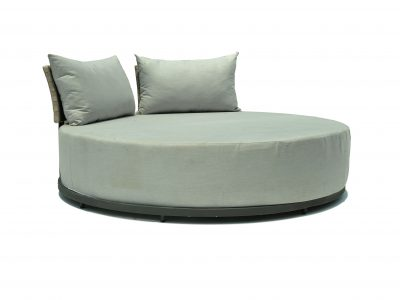 Windsor daybed carbon