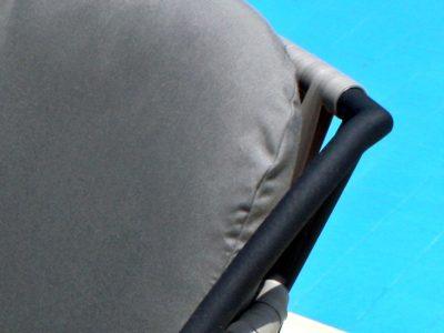 Chatham detail
