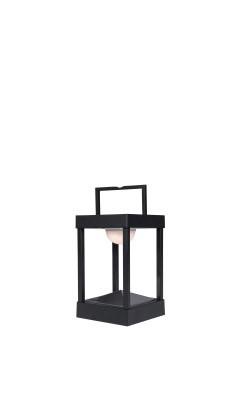 La Lampe Parc (solar)