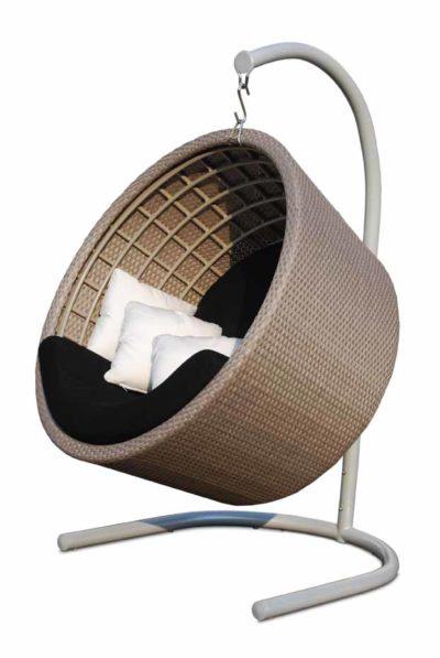 Fabio hanging chair