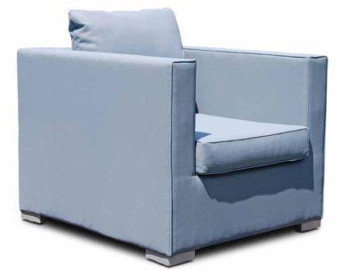 Ibiza sofa seating.