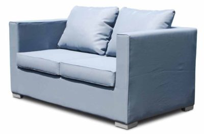 Ibiza sofa seating.