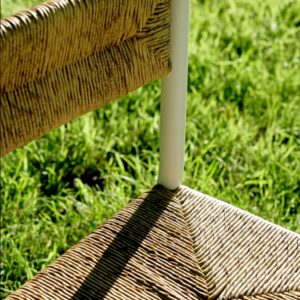Stipa_by_Maiori Design_1.jpg LOW