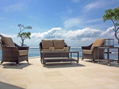 Malta sofa collection Vol
