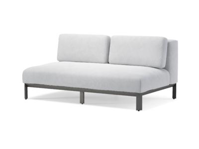 Mauroo Sofa Collection