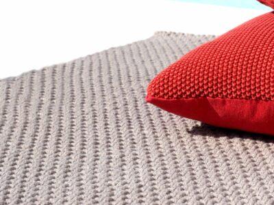 Hampton outdoor rugs