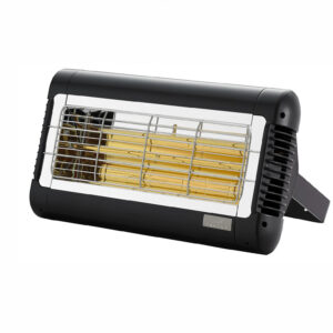 Sorrento Single- Heater OFF-min large