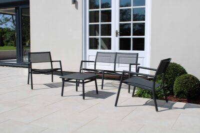 NC seating sets